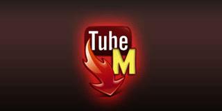 1 TubeMate