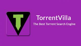 TorrentVilla
