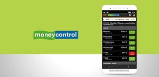 Moneycontrol Plus